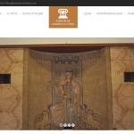 Нов сайт на адвокат Кулчева