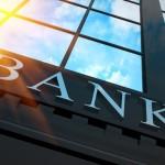 Осъдиха на първа инстанция една от водещите банки у нас…